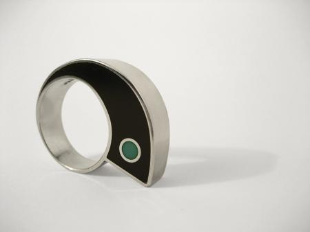 Miro Ring